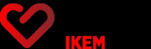 Kardio Akademie IKEM