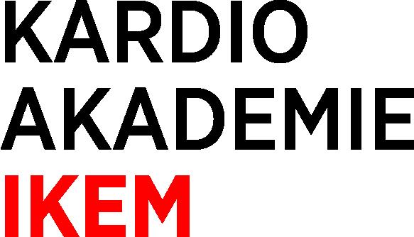 Kardioakademie IKEM