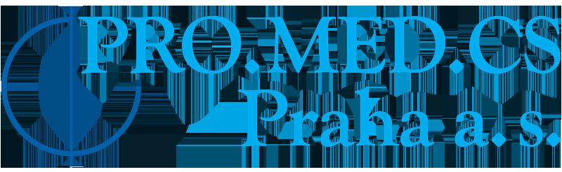 Promed-Praha-v2